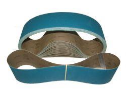 Lixa de cinta grão 100 - 910mmX100mm