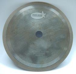 Disco de Corte Diamantado 127mm X 0,4mm X 12,7 mm D200