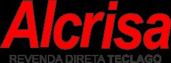 Alcrisa | Insumos e equipamentos para metalografia