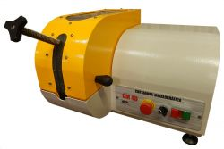 Cortadora metalográfica para corte de até 60mm